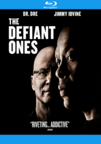 THE DEFIANT ONES (Blu-ray)