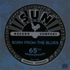 Cover image for Sun Records 65th Anniversary