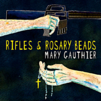 Cover image for Rifles & Rosary Beads