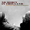 Cover image for No Mercy in This Land