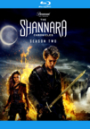 Shannara Chronicles, The: Season Two