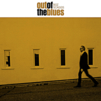 Cover image for Out of the Blues