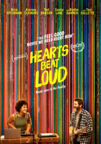 Cover image for Hearts Beat Loud