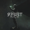 Cover image for Resist
