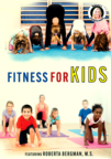Roberta's Fitness for Kids
