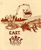 E.A.S.T. Force