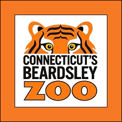 Connecticut's Beardsley Zoo - Pass