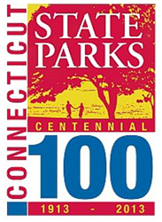State Parks and Forests Day Pass