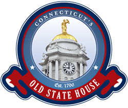 Connecticut's Old State House Museum Pass (Hartford CT)