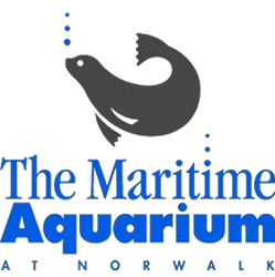The Maritime Aquarium Library Discount Card (Norwalk CT)