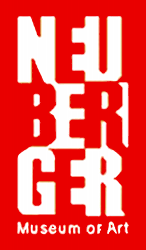 Neuberger Museum of Art Museum Pass (Purchase NY)