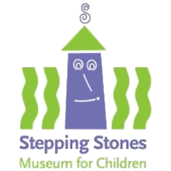Stepping Stones Museum for Children - Discount Pass