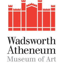 Wadsworth Atheneum Museum of Art Museum Pass (Hartford CT)