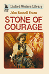 Stone of Courage