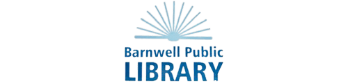 Barnwell Public Library