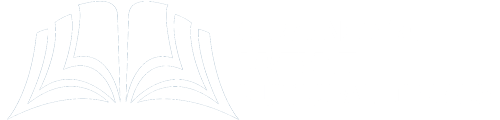 Carmangay Municipal Library