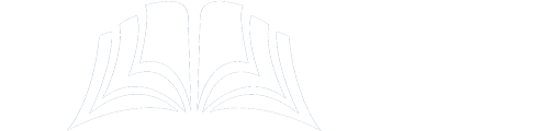 Coutts Municipal Library