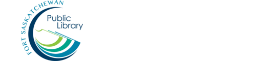 Fort Saskatchewan Public Library