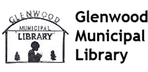 Glenwood Municipal Library