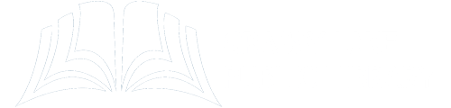Grassy Lake Community Library