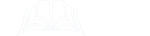 Milk River Municipal Library