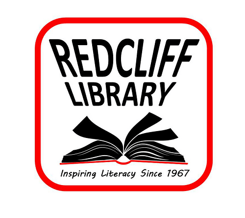 Redcliff Public Library