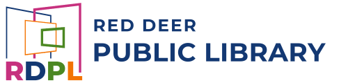 Red Deer Public Library
