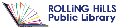 Rolling Hills Public Library