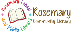 Rosemary Community Library
