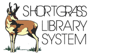 Shortgrass Library System