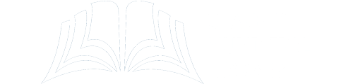 Stavely Municipal Library