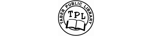 Taber Public Library