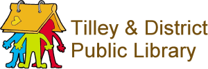 Tilley & District Public Library