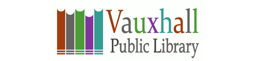 Vauxhall Public Library