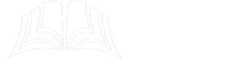 Wrentham Public Library