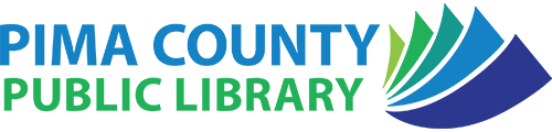 Books That Are Being Made Into Movies In 2020 Pima County Public Library Bibliocommons