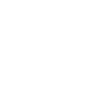 Vancouver Island Regional Library