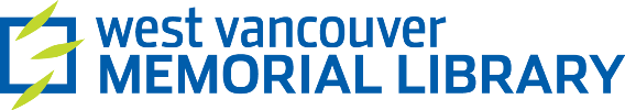 West Vancouver Memorial Library