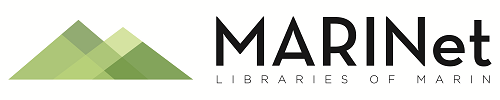 MariNet Libraries of Marin