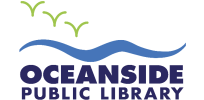 Oceanside Public Library