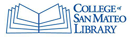 College of San Mateo Library