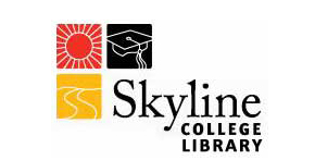 Skyline College Library