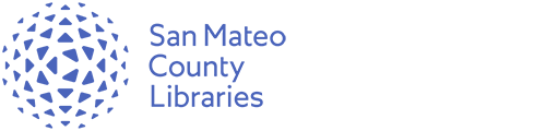 San Mateo County Libraries