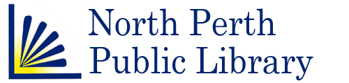North Perth Public Library