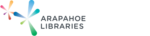 Arapahoe Libraries