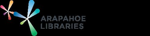 Return to Arapahoe Libraries website