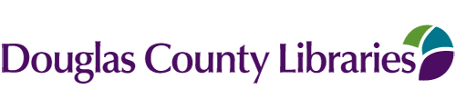 Douglas County Libraries