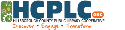 Hillsborough County Public Library Cooperative