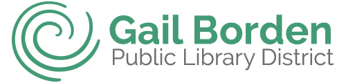 Gail Borden Public Library District