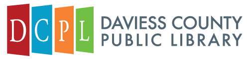 Daviess County Public Library